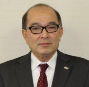 全日産販売労働組合 中央執行委員長 梶川 高則